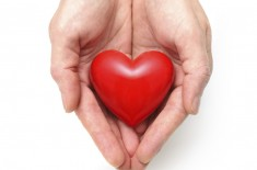 Heart-health (1)