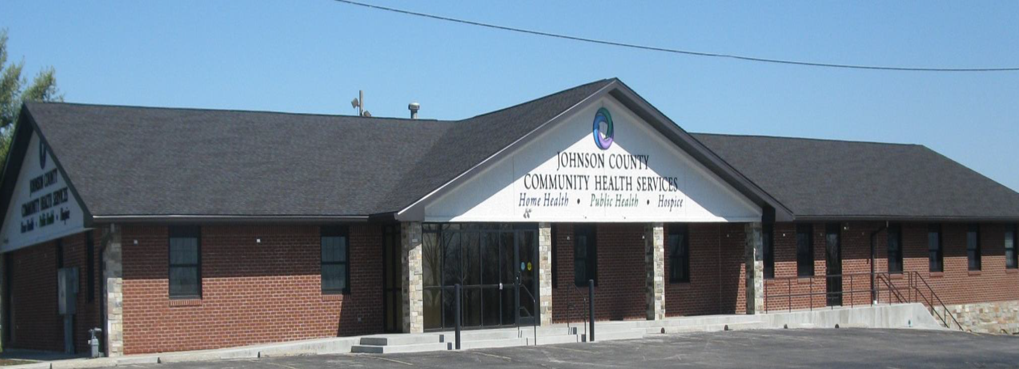 Appointments and Locations - Johnson County Community Health Services