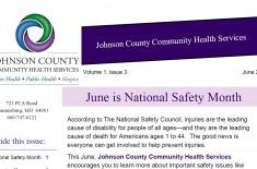 JCCHSCommunityNewsletterJune
