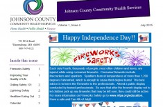 JCCHSCommunityNewsletterJuly